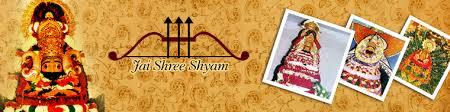 Tempo Traveller For Khatu Shyam ji Rajasthan