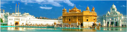 Tempo Traveller for Punjab, Punjab tour packages